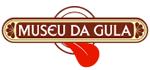museu-da-gula
